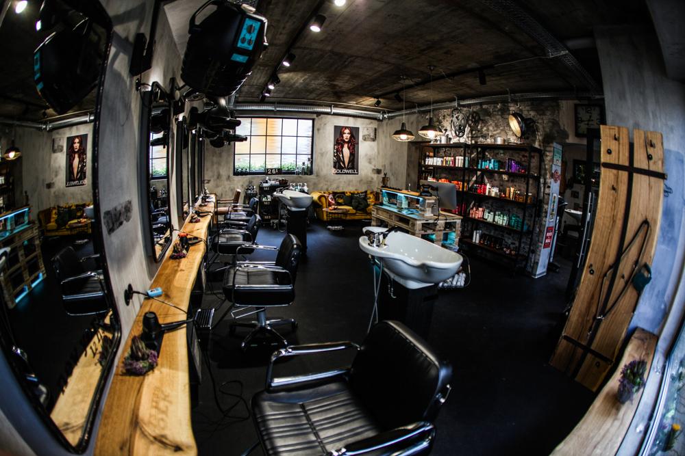 Salon Remmel